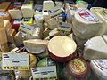 Varieties of Cheese.jpg