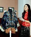 Varvara Spendiarova's kimono (2).jpg