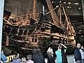 Vasa (Ship exterior) - Stockhom.jpg