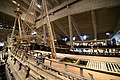 Vasa - A fully intact 17th century war ship that was salvaged (24489442299).jpg