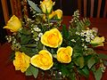 Vase of roses arrangment.jpg
