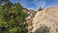 Vasquez Rocks (15692881877).jpg