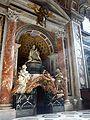 Vaticano sightseeing fc39.jpg