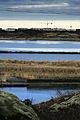 Vattenverk utanfor Reykjavik (2).jpg