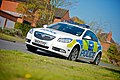 Vauxhall Insignia response car.jpg