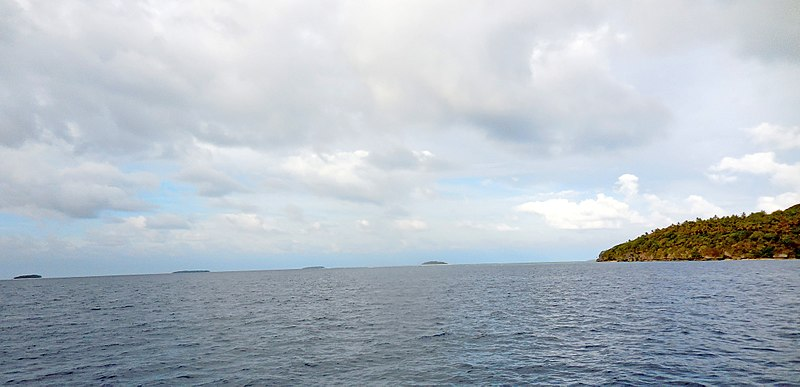 File:Vava'u island group, Kingdom of Tonga - panoramio (6).jpg