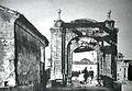 Vecchio ponte levatoio di San Giorgio.jpg
