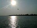 Vedal Lake.jpg