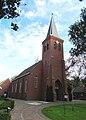 Veenkerk Klazienaveen-Noord.jpg