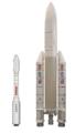 Vega-et-Ariane-5.png