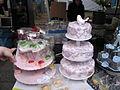 Vegane Torte und Cupcakes VSD Do 2012-08-11.jpg