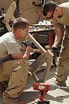 Vehicle Repair in Baghdad, Iraq DVIDS166089.jpg