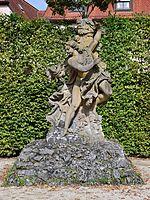 Veitshöchheim - Hofgarten - Sandsteinskulptur - 07.jpg