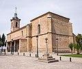 Velada-Iglesia-de-San-Bernardino-(DavidDaguerro).jpg