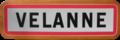 Velanne.png