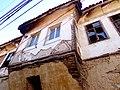 Veles, Macedonia (FYROM) - panoramio (27).jpg
