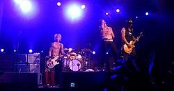Velvet Revolver en Argentina.jpg