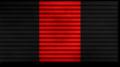 Venäjän Vladimirin ritarikunnan kuniamerkkinauha.png