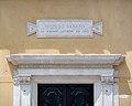 Venedig kk Kommandogebäude.jpg