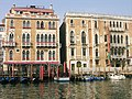Venezia-Murano-Burano, Venezia, Italy - panoramio (80).jpg