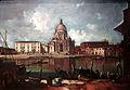 Venice, The Grand Canal with Santa Maria della Salute, Francesco Guardi, c.1750.jpg