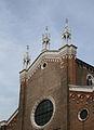 Venice Santi Giovanni e Paolo6.JPG
