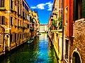 Venice by akosmediaofficial.jpg