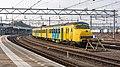 Venlo Mat64 904 voor stootblok (48007114926).jpg