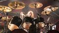 Ventor drummer of Kreator.png