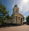 Ventspils luterāņu baznīca 1.jpg
