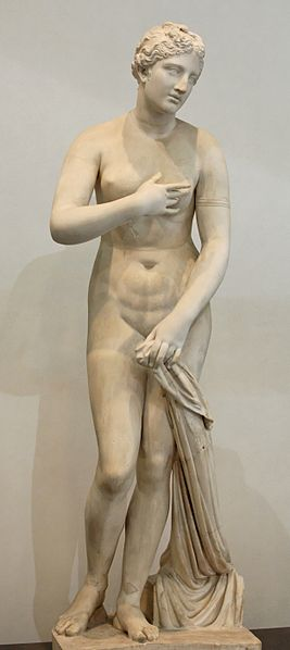 File:Venus pudica Massimo.jpg