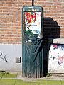 Verdeelkast Gemeente Energie, Marnixstraat foto 1.JPG
