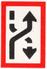 Verkeerstekens Binnenvaartpolitiereglement - B.4.b (65460).png