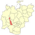 Verkhnevilyusky ulus location.PNG