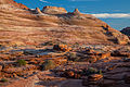 Vermillion Cliffs NM (9406981164).jpg