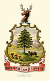 Vermont state coat of arms (illustrated, 1876).jpg