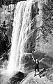 Vernal Falls (14538199305).jpg