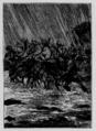 Verne - César Cascabel, 1890, figure page 0343.png