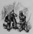 Verne - L'Île à hélice, Hetzel, 1895, Ill. page 12.png