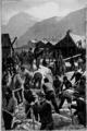 Verne - Les Naufragés du Jonathan, Hetzel, 1909, Ill. page 274.png