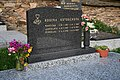 Veselí-evangelický-hřbitov-komplet2019-103.jpg
