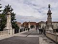 Viaducto Viejo-Teruel - P9126438.jpg