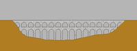 Viadukt2.png