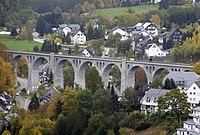 Viadukt Willingen.jpg