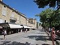 Viale Federico d'Urbino din San Marino14.jpg