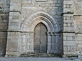 Viam église portail.jpg