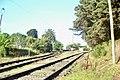 Vias de ferrocarril (Toledo) - panoramio.jpg