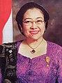 Vice President Megawati Sukarnoputri of Indonesia.jpg