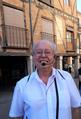 Vicente Fernández Fernández (RPS 29-09-2019) calle Mayor de Alcalá de Henares.png