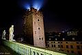 Vicenza, vista dalla basilica del palladio.jpg